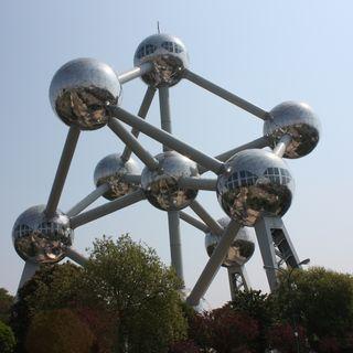 LIVE! Francia chiama Bruxelles