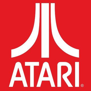 "Midweek Geek: Atari's ""scam"", some E3 games, and Tesla Roadster announcement."