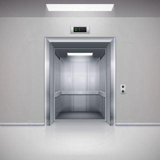 Fringe Elevator
