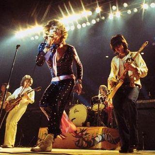 Il Blues Rock Inglese