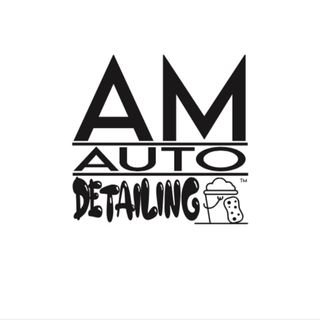 The AM Detailing Podcast : The Preview