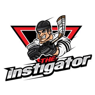 The Instigator - Episode 30 - Welcome to Playoff Hockey: Johnny Gaudreau