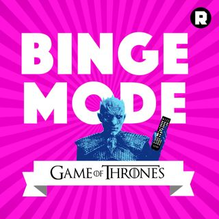 S7E3: The Queen's Justice | Game of Thrones