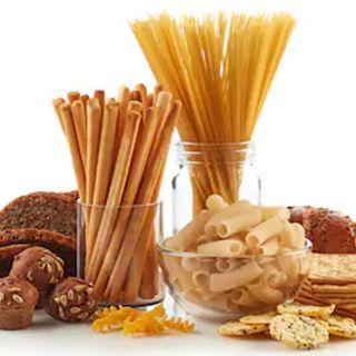 Acelmex prepara festival de productos sin gluten para celíacos