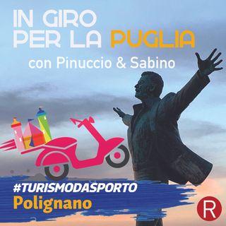 S01E01 - Polignano
