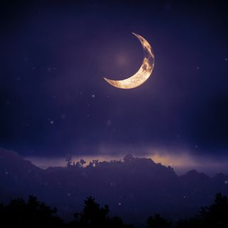 I mesi degli arabi (calendario islamico)