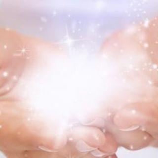 «Como hacer que los Milagros lleguen a nuestra vida»