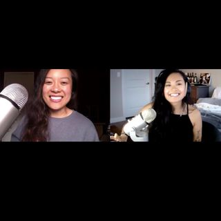 Episode 12-Becoming a DJ in 30 Days with DJ Lola K!