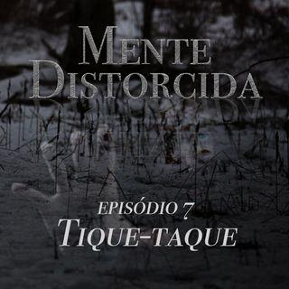 S01E07 - Tique-taque