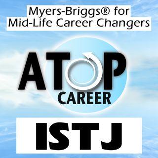 ISTJ Job Tips and Career Advice