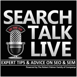 Mark Traphagen of Stone Temple Consulting on How Search & Social Media Impact Each Other!