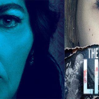 Episode 259 – The Evil Lie