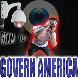 Govern America | February 6, 2021 | Global Panopticon