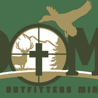 Doose Outfitters Ministry