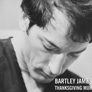 Bartley J Dobbin, Muskegon MI featuring Poncho Villa's Skull