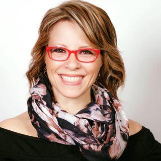 Amy Paige
