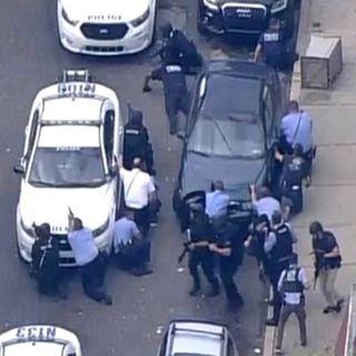 No hay mexicanos lesionados por tiroteo en Filadelfia