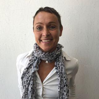 Angela Cardinali (ENG)