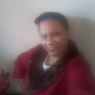 Karen L Smith