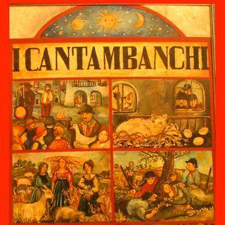 Tutto Qui - mercoledì 7 giugno - Le elezioni a Fenestrelle e i Cantambanchi alla Gianavella