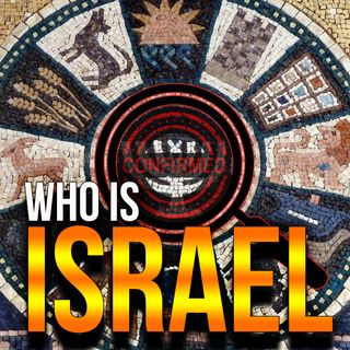 Who is Scattered Israel