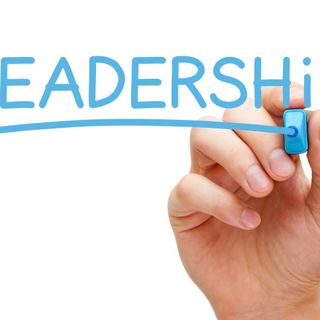 Three Crutches That Will Sink Your Leadership