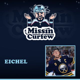16. Eichel
