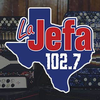 Bryan Broadcasting launches LaJefa 102.7 FM