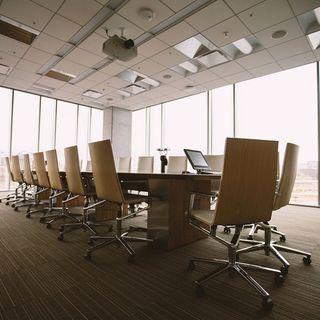 Detectan 50 empresas, relacionadas con la Estafa Maestra