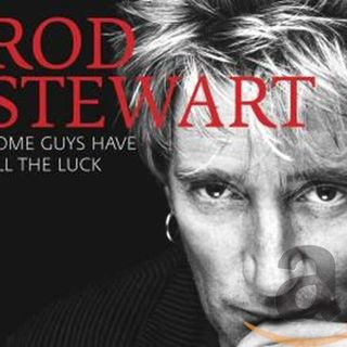 ESPECIAL ROD STEWART SOME GUYS HAVE ALL THE LUCK PT02 #RodStewart #stayhome #wearamask #grogu #fennec #caradune #froglady #bokatan #bobafett