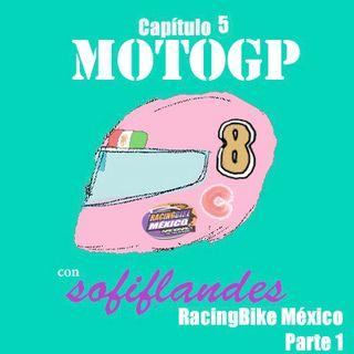 Motogp-Capítulo 5-Racingbike México-parte 1