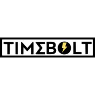 AUTO EDICIÓN con render TimeBolt 2/2