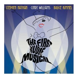 Episode 281: The First Nudie Musical (1976)