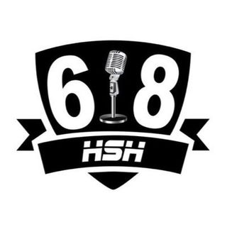 618 High School Huddle