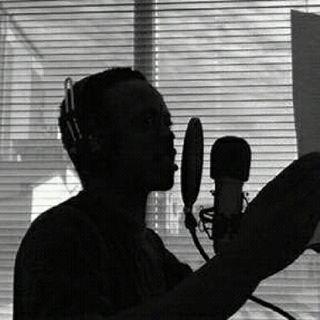 Iyanizzo Classic - Mzuka kibao Official Audio