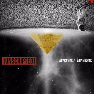 #UnScripted - 05/05/18