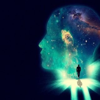 Theta Healing Enerji-Alan Temizliği, His Yüklemeleri