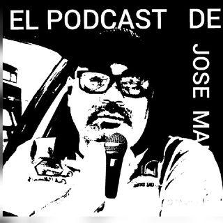 POR QUE QUISIERON MATAR A JENNY BERENICE El podcast de Jose Manuel