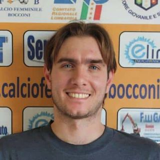 Coppa Italia, Azalee-Real Meda 0-1: l'analisi di mister Reggiani