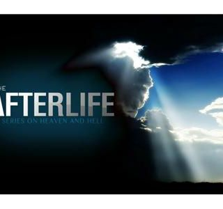 Life After Death - The PROOF
