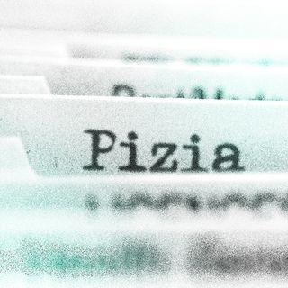 Pizia