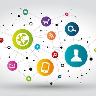 08 - LifeX - Comunicazione e marketing in nutrizione