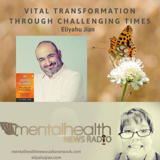Vital Transformation Through Challenging Times