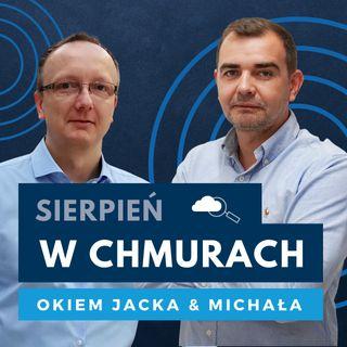 Odc. #1 | Wyrok Schrems II i rosnący rynek #data center w Polsce.