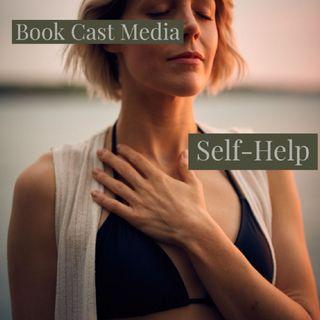 BookCastMedia Self Help