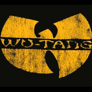 Wu-tang Essentials - A mix of clan material