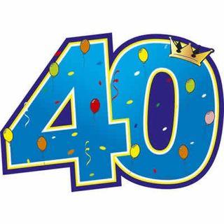 Vive A Los 40
