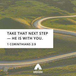 Cross-Centered Wisdom