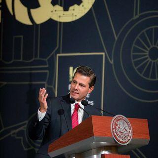 México enfrenta rezagos que se deben atender