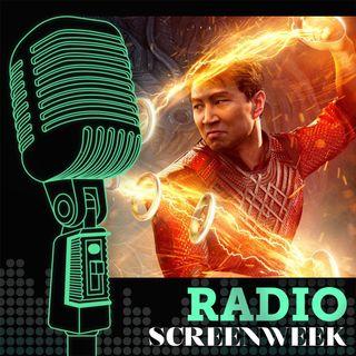 Shang-Chi ha salvato l'autunno del cinema USA?